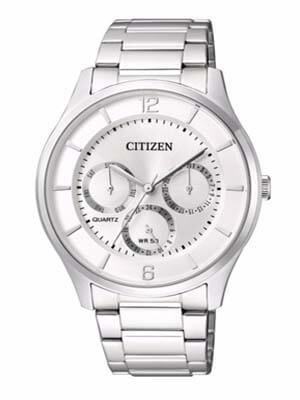Đồng hồ Citizen AG8351-86A chính hãng