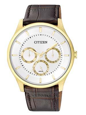 Đồng hồ Citizen AG8352-08A chính hãng