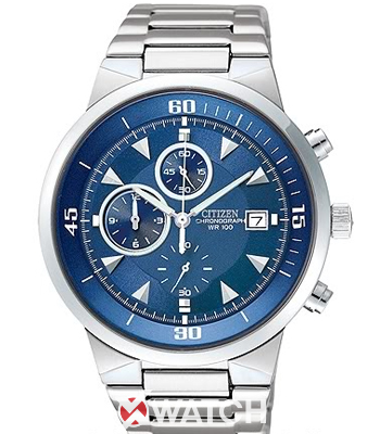 Đồng hồ Citizen AN3370-57E chính hãng