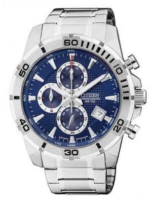 Đồng hồ Citizen AN3490-55L chính hãng