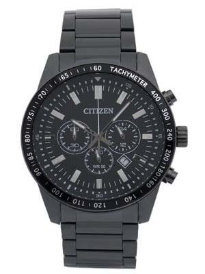 Đồng hồ Citizen AN8075-50E chính hãng