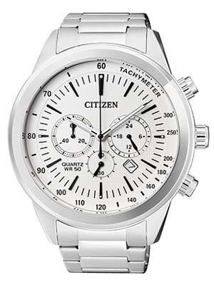 Đồng hồ Citizen AN8150-56A chính hãng