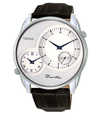 Đồng hồ Citizen AO3009-04A chính hãng