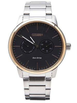 Đồng hồ Citizen AO9044-51E chính hãng