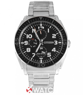Đồng hồ Citizen AP4010-54E