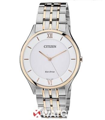 Đồng hồ Citizen AR0074-51A chính hãng