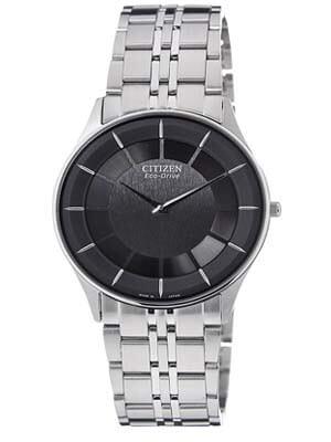 Đồng hồ Citizen AR3010-65E chính hãng