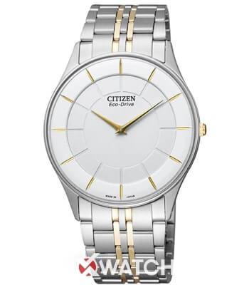 Đồng hồ Citizen AR3014-56A chính hãng