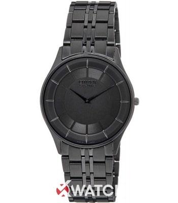 Đồng hồ Citizen AR3015-61E chính hãng