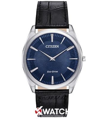 Đồng hồ Citizen AR3070-04L chính hãng