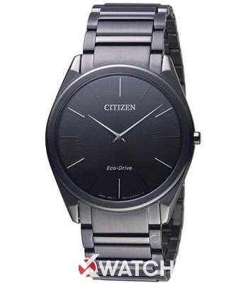 Đồng hồ Citizen AR3079-85E