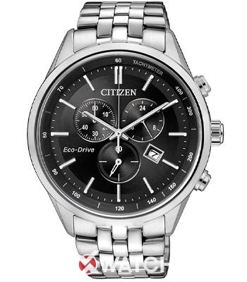 Đồng hồ Citizen AT2140-55E chính hãng