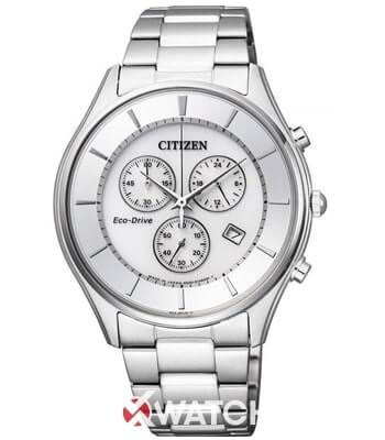 Đồng hồ Citizen AT2360-59A chính hãng