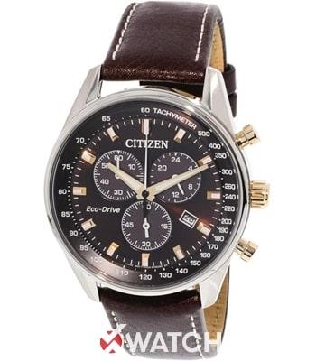 Đồng hồ Citizen AT2396-19X chính hãng