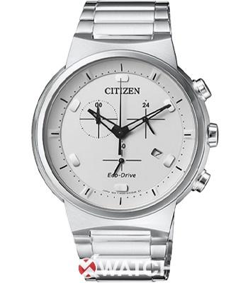 Đồng hồ Citizen AT2400-81A chính hãng