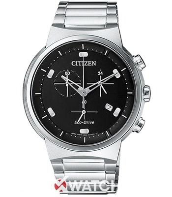 Đồng hồ Citizen AT2400-81E chính hãng