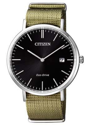 Đồng hồ Citizen AU1080-38E