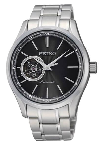 Đồng hồ Seiko SSA083J1 chính hãng