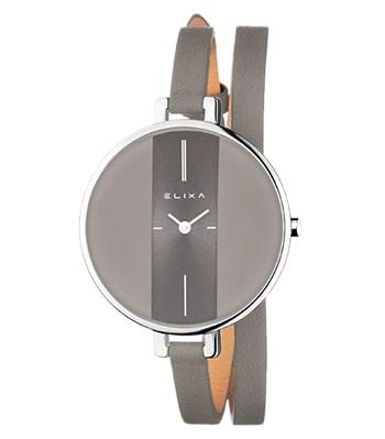 Đồng hồ Elixa E069-L236 chính hãng