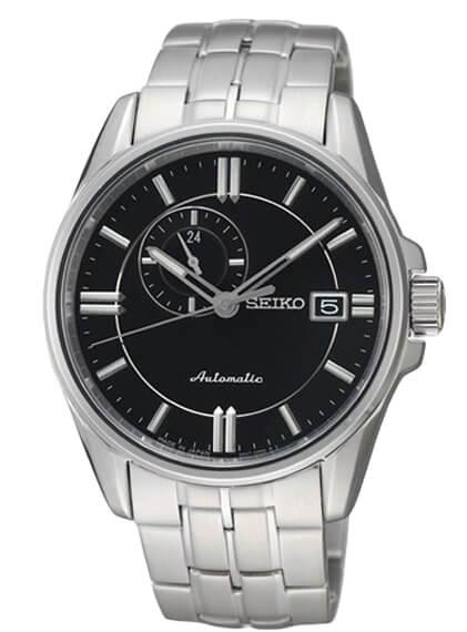 Đồng hồ Seiko SSA129J1 chính hãng