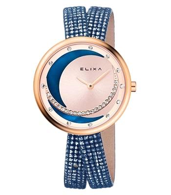 Đồng hồ Elixa E129-L539 chính hãng