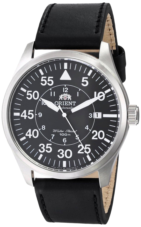 Đồng hồ Orient FER2A003B0 chính hãng