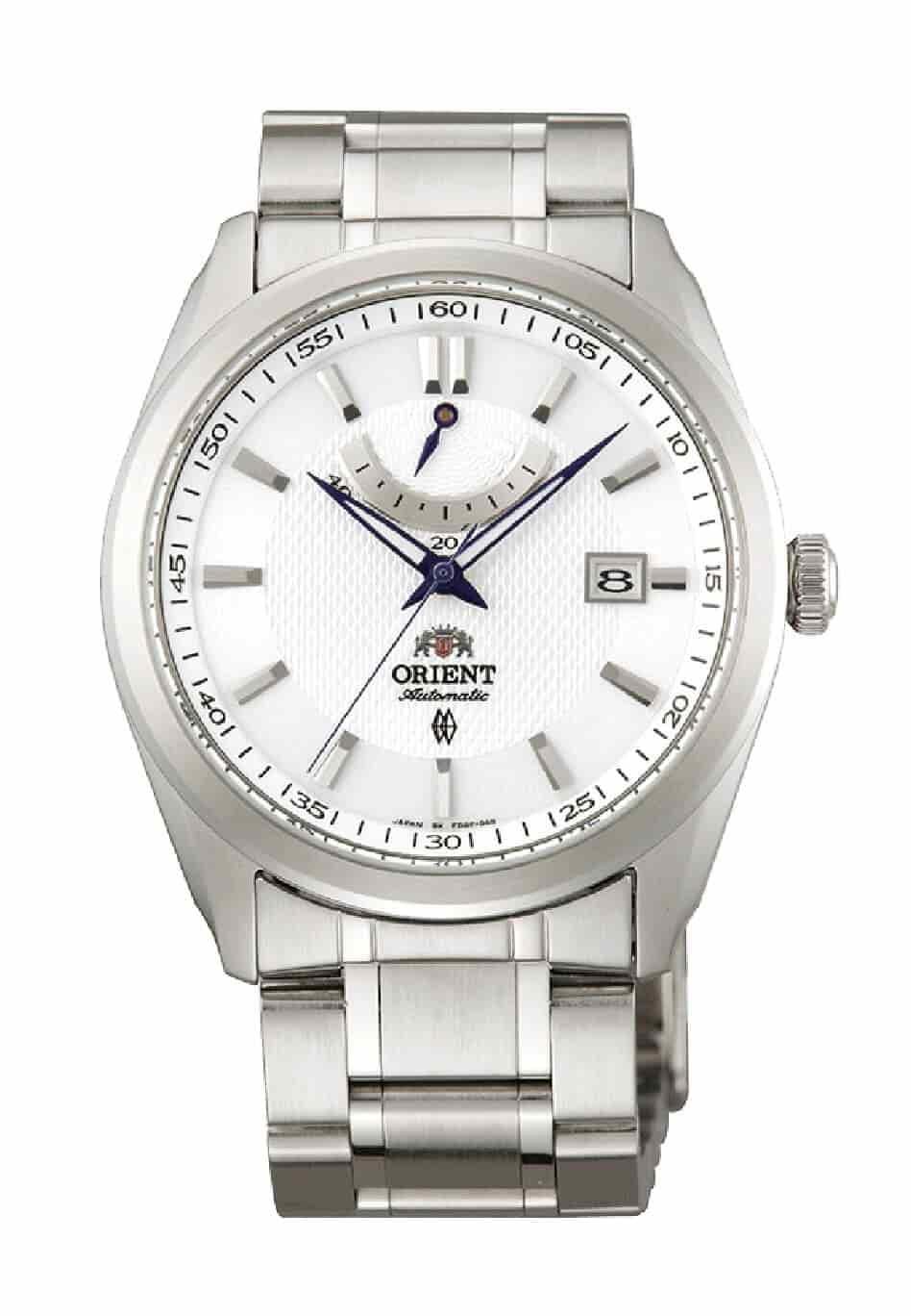 Đồng hồ Orient FFD0F001W0 chính hãng
