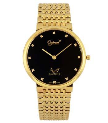 Đồng hồ Ogival OG385-022GK-D chính hãng