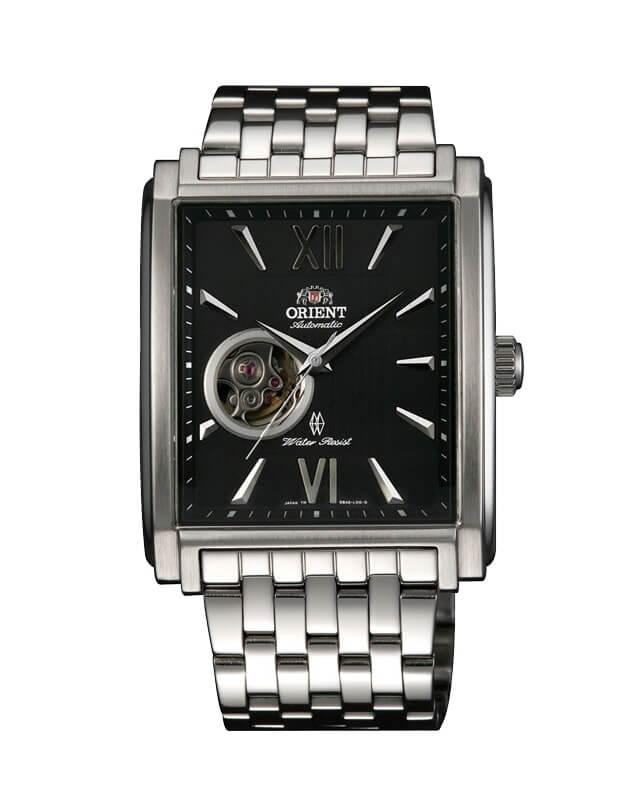 Đồng hồ Orient SDBA007B0 chính hãng