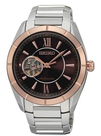 Đồng hồ Seiko SSA112J1 chính hãng