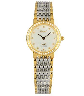 Đồng hồ Ogival OG385-032DLSK-T