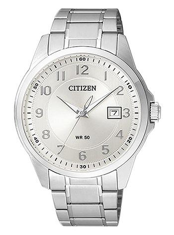 Đồng hồ Citizen BI5040-58A chính hãng