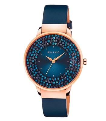 Đồng hồ Elixa E114-L464 chính hãng