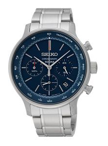 Đồng hồ Seiko SSB163P1 chính hãng