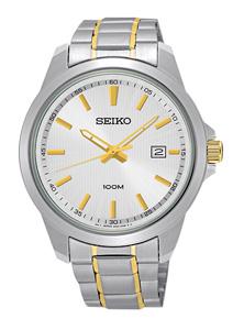 Đồng hồ Seiko SUR157P1 chính hãng
