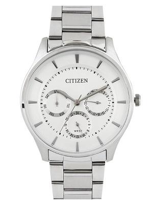 Đồng hồ Citizen AG8350-54A chính hãng