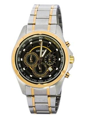Đồng hồ Citizen AN8044-53E chính hãng