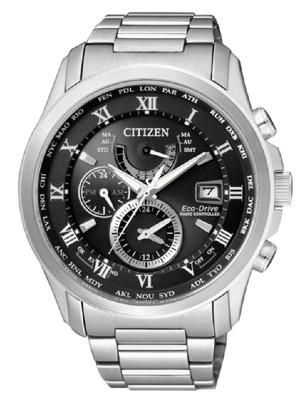 Đồng hồ Citizen AT9080-57E chính hãng
