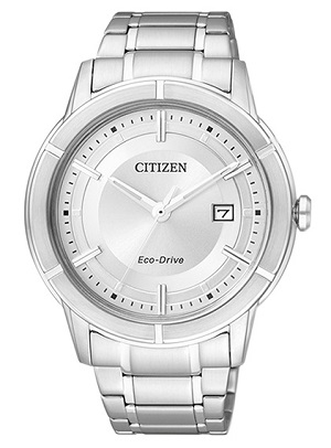 Đồng hồ Citizen AW1080-51A chính hãng