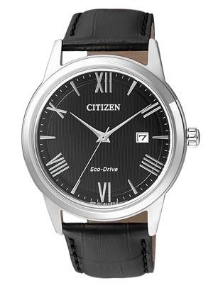 Đồng hồ Citizen AW1231-07E chính hãng