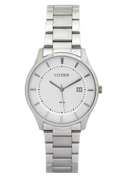 Đồng hồ Citizen BD0041-54A chính hãng