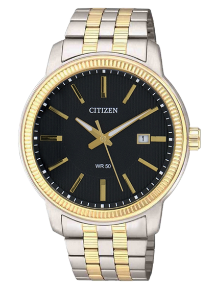 Đồng hồ Citizen BI1088-53E chính hãng