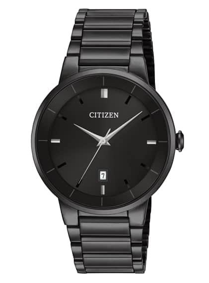 Đồng hồ Citizen BI5017-50E chính hãng