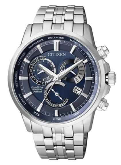 Đồng hồ Citizen BL8140-80L chính hãng