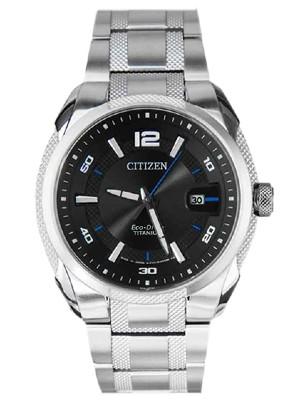 Đồng hồ Citizen BM6901-55E chính hãng
