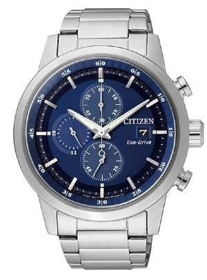 Đồng hồ Citizen CA0610-52L chính hãng