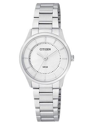 Đồng hồ Citizen ER0201-56A