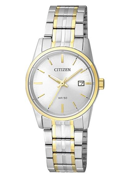 Đồng hồ Citizen EU6004-56A chính hãng
