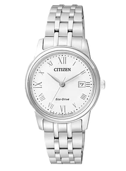 Đồng hồ Citizen EW2310-59A