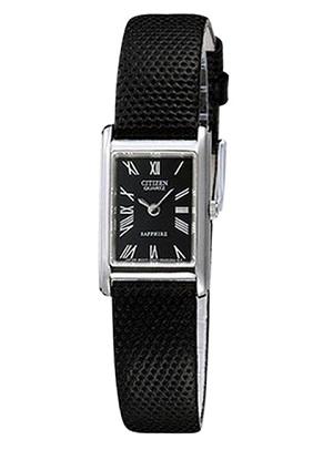 Đồng hồ Citizen EZ6157-02F